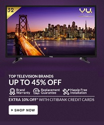 super sale flipkart 8th may (7)