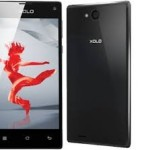 Xolo Prime Available on Snapdeal at Rs.5,274