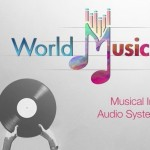 Amazon World Music Day Offers – Flat 50% Off