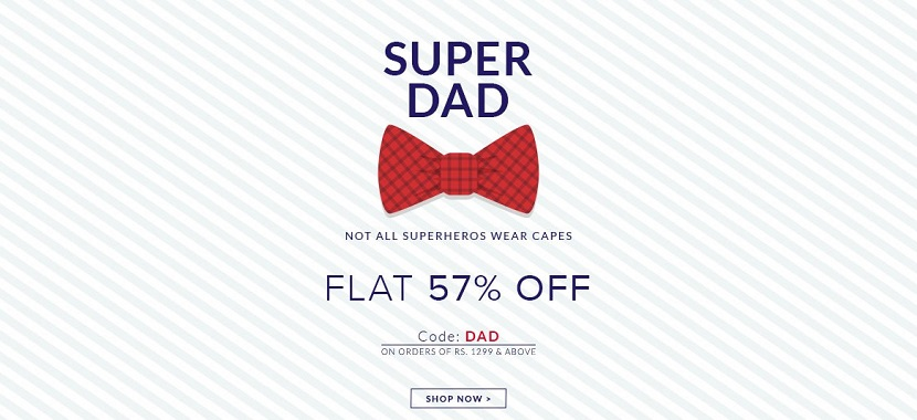 American Swan Fathers Day Sale
