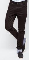 Bijou Black Jeans