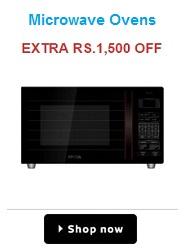 Flipkart Home Electronic Sale Microwave Ovens Wide range