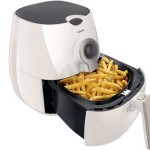 Philips HD 9220 Air Fryer Available at Rs.9499