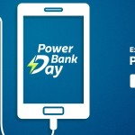 Flipkart Power Bank day – Jaw-dropping Deals