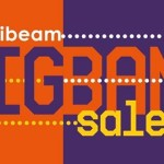 Infibeam BigBang Sale – Live Now