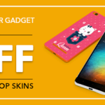 PrintVenue Weekend Offer on Gadgets – Flat 50% Off