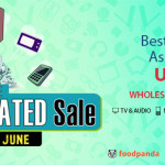Shopclues RE-INCARNATED Sale – June 24th – 26th