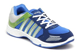 Snapdeal Columbus Running Sports Shoes