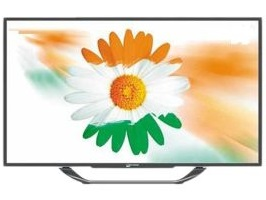 Snapdeal Micromax 40B200HD 99 cm HD Ready LED Television