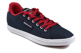 Snapdeal Reebok On Court Iv Lp NavyRedWhite Casual Shoes