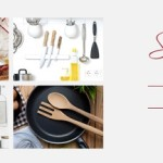 Snapdeal Summer Kitchen Sale – Up to 60% Off