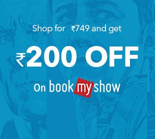 bookmyshow printvenue
