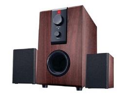 iBall Raaga Q9 Speaker