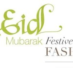 Eid Mubarak Amazon Festive Fashion for All