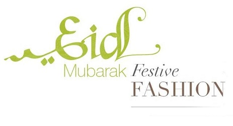 Eid Mubarak Amazon Festive Fashion featured