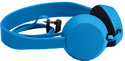 Flipkart Nokia N02738Z9 WH-520 Coloud Knock On-the-ear Headset