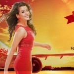 Goibibo SpiceJet Sale : Domestic Flights at Rs. 1899 only