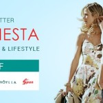 Infibeam Monsoon Offer – Up to 95% Off on Fashion & Lifestyle