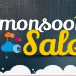 Snapdeal Monsoon Home Sale – Up to 60% Off