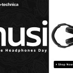 Flipkart Headphones Day – Best Deals on Headphones