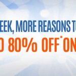 Goibibo Mega Sale : Upto 80% off on Domestic Hotel Booking