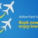 Jet Airways Freedom Sale : Flat 30% off on Flights