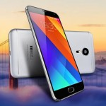 Meizu Mx5 on Snapdeal – Buy Now at Rs. 17999