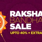 Pepperfry Raksha Bandhan Sale – Celebrate with Extra 25% Discount