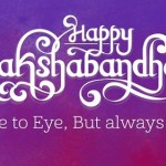 Shop Raksha Bandhan Online at Amazon – Buy Shagun Gift Cards