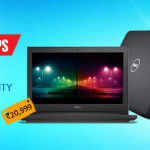 Shopclues Unboxed Laptops Sale – Up to 60% Off with Brand Warranty