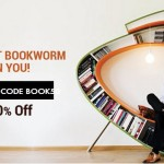 AskMeBazaar Coupons : 50% off on all books and more