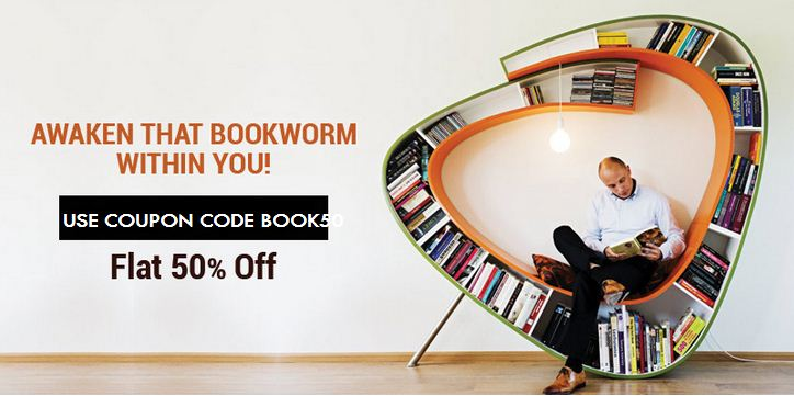 askmebazaar coupons books offer and more