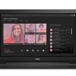 Dell Inspiron Core i7 5th Gen Laptop – Cheapest Ever