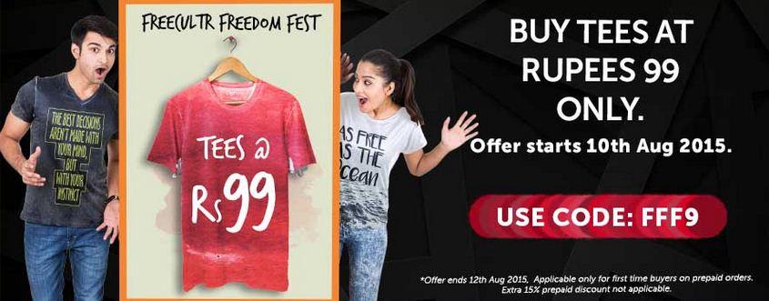 freecultr freedom fest