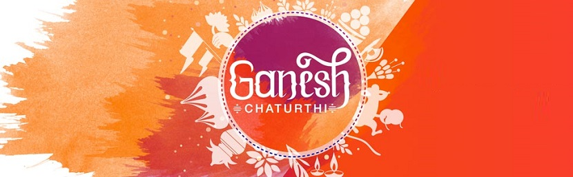 Ganesh Chaturthi Sale on Amazon