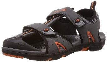 Gliders (from Liberty) Men's Sandals and Floaters