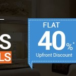 Goibibo FREE Hotel Booking – 3 Day Flash Sale