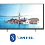 Micromax 43 Inch LED Full HD TV at Rs.21,192 on Paytm