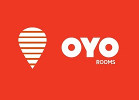 Oyo Rooms Hotel Coupons