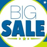 PrintVenue Big Sale : Upto 60% OFF + Extra 40% OFF