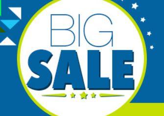 PrintVenue Big Sale 60 off