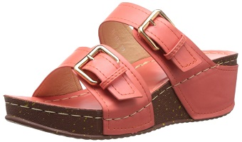 Senorita (from Liberty) Women's Fashion Sandals