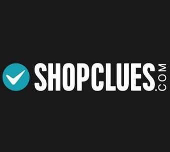 Shopclues 100 cashback citrus cash wallet