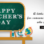 Trendin Teachers Day Sale – Show your Gratitude with a Gift