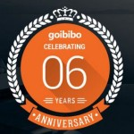 Goibibo Anniversary Special – Flat 55% Off on Domestic Hotels