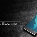 Alcatel Flash 2 Flash Sale at 12:00PM Today