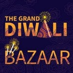 Amazon Grand Diwali Bazaar – Buy Diwali gifts