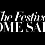LimeRoad Festive Home Sale – Up to 80% OFF