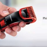Philips QT4006 Trimmer Cheapest at Rs. 999 on Snapdeal
