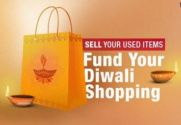 amazon gift card fund diwali feature
